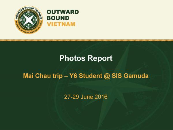 OBV_PhotosReport_MaiChautrip