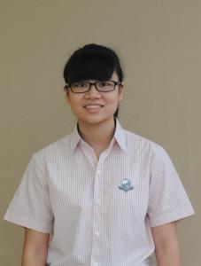 Copy of Nguyen Hoang Minh Anh