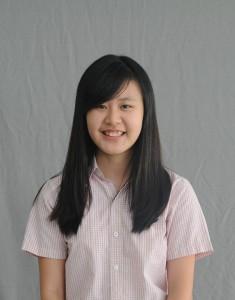 Nguyen Le Hoai Thuong