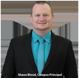 Principal-Shane-Blood