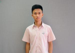 Tran Xuan Kieu Dung