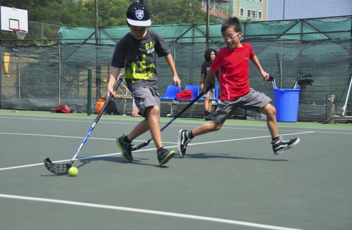team1-sport