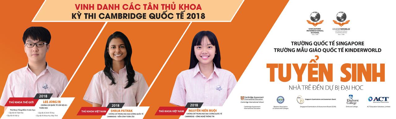 top-student-2018