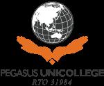 Pegasus UniCollege (Australia)